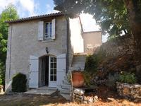 French property for sale in LA CHAPELLE FAUCHER, Dordogne - €172,800 - photo 1