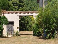 French property for sale in LA CHAPELLE FAUCHER, Dordogne - €172,800 - photo 8