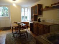French property for sale in JOSSELIN, Morbihan - €104,000 - photo 6