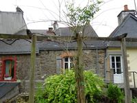 French property for sale in JOSSELIN, Morbihan - €104,000 - photo 9