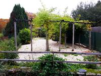 French property for sale in JOSSELIN, Morbihan - €104,000 - photo 2