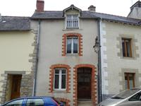 French property for sale in JOSSELIN, Morbihan - €104,000 - photo 1