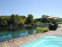French property for sale in , Gironde - €599,950 - photo 4