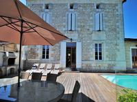 French property for sale in , Gironde - €599,950 - photo 2
