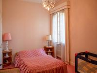 French property for sale in ARDES, Puy de Dome - €742,000 - photo 10