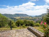 French property for sale in ARDES, Puy de Dome - €742,000 - photo 4