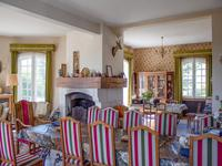 French property for sale in ARDES, Puy de Dome - €742,000 - photo 5
