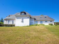 French property for sale in ARDES, Puy de Dome - €742,000 - photo 3
