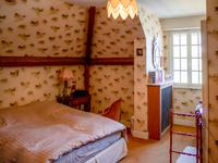 French property for sale in ARDES, Puy de Dome - €742,000 - photo 9