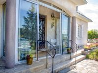 French property for sale in ARDES, Puy de Dome - €742,000 - photo 2