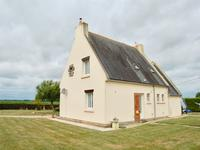 French property for sale in PONTIVY, Morbihan - €162,000 - photo 10