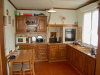 French property for sale in PONTIVY, Morbihan - €162,000 - photo 2