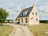 French property for sale in PONTIVY, Morbihan - €162,000 - photo 9