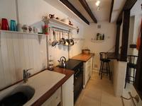 French property for sale in ROCHECHOUART, Haute Vienne - €56,000 - photo 3