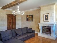French property for sale in ST EMILION, Gironde - €895,000 - photo 5
