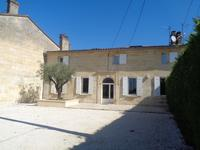 French property for sale in ST EMILION, Gironde - €895,000 - photo 8