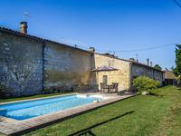 French property for sale in ST EMILION, Gironde - €695,000 - photo 2