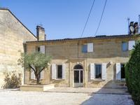 French property for sale in ST EMILION, Gironde - €895,000 - photo 10
