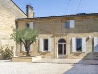 French property for sale in ST EMILION, Gironde - €695,000 - photo 1