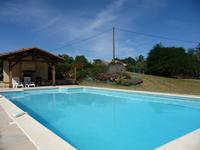 French property for sale in VILLEFRANCHE DE LONCHAT, Dordogne - €349,000 - photo 2
