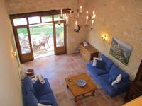 French property for sale in VILLEFRANCHE DE LONCHAT, Dordogne - €349,000 - photo 6