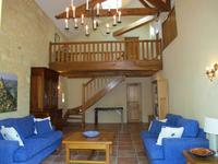 French property for sale in VILLEFRANCHE DE LONCHAT, Dordogne - €349,000 - photo 5