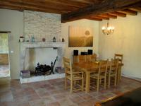 French property for sale in VILLEFRANCHE DE LONCHAT, Dordogne - €349,000 - photo 8
