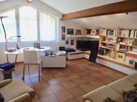 Maison à vendre à BEDARIEUX en Herault - photo 9