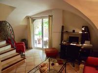 Maison à vendre à BEDARIEUX en Herault - photo 8