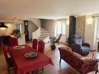 Maison à vendre à BEDARIEUX en Herault - photo 6