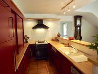 Maison à vendre à BEDARIEUX en Herault - photo 7