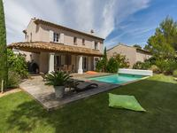French property, houses and homes for sale inDOMAINE DU PONT ROYALProvence Cote d'Azur Provence_Cote_d_Azur