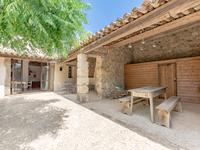 French property for sale in PERET, Herault - €558,000 - photo 10