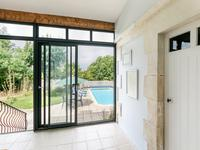 French property for sale in TRIAC LAUTRAIT, Charente - €349,800 - photo 6