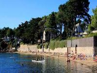 French property for sale in BADEN, Morbihan - €209,000 - photo 5