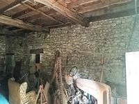 French property for sale in , Dordogne - €77,000 - photo 5