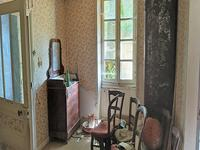 French property for sale in , Dordogne - €77,000 - photo 10