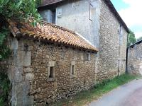 French property for sale in , Dordogne - €77,000 - photo 2