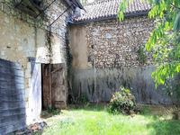 French property for sale in , Dordogne - €77,000 - photo 3