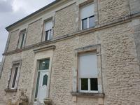 French property for sale in RAZAC SUR L ISLE, Dordogne - €256,800 - photo 10