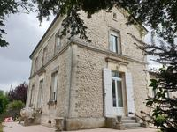 French property, houses and homes for sale inRAZAC SUR L ISLEDordogne Aquitaine