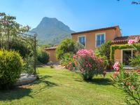 French property for sale in LA FARLEDE, Var - €1,587,000 - photo 3