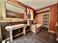 French property for sale in LA FARLEDE, Var - €1,587,000 - photo 6