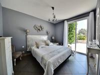 French property for sale in LA FARLEDE, Var - €1,587,000 - photo 8