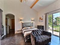 French property for sale in LA FARLEDE, Var - €1,587,000 - photo 7