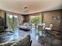 French property for sale in LA FARLEDE, Var - €1,587,000 - photo 5