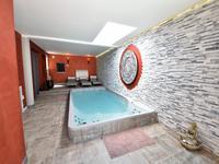 French property for sale in LA FARLEDE, Var - €1,587,000 - photo 9