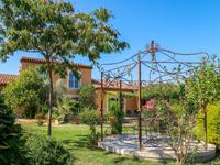 French property, houses and homes for sale inLA FARLEDEProvence Cote d'Azur Provence_Cote_d_Azur