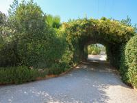 French property for sale in LA FARLEDE, Var - €1,587,000 - photo 10