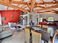 French property for sale in LA FARLEDE, Var - €1,587,000 - photo 4
